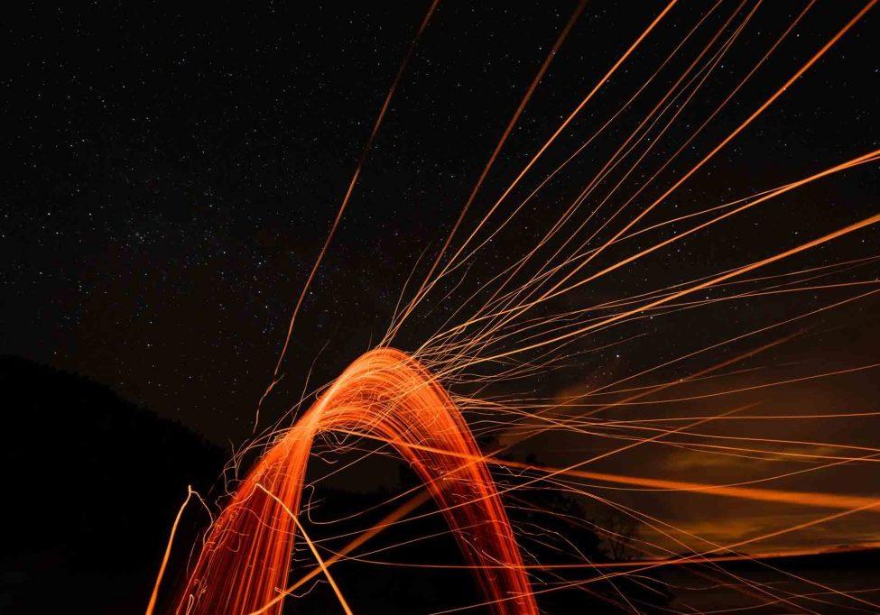 Imagen alusiva a Promover la forma de creación de redes de Internet