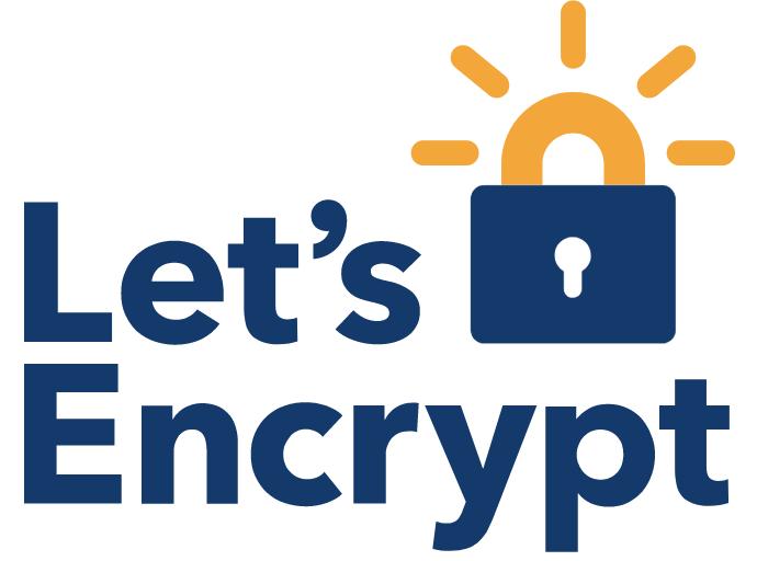 Imagen alusiva a La onda del encriptamiento llega a 1 billon de certificados TLS.