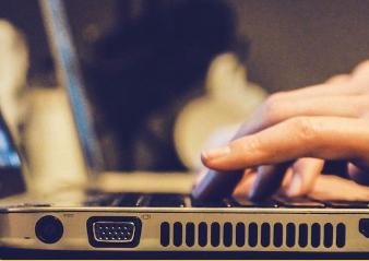 Imagen alusiva a Análisis profundo: puntuación de los ISP y servicios de alojamiento en privacidad y seguridad