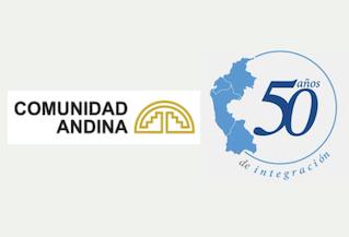 Imagen alusiva a Comunidad Andina aprueba norma que elimina los costos de roaming.